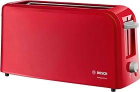 TAT3A004 Toaster Bosch 785300153316 Bild Nr. 1