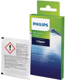 Reinigungsmittel Milchsystem CA6705/10 Philips 9000037772 Bild Nr. 1