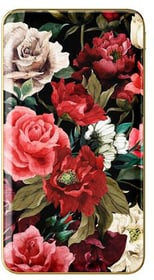 "Designer-Powerbank 5.0Ah ""Antique Roses"" Powerbank iDeal of Sweden 785300148048 Bild Nr. 1"