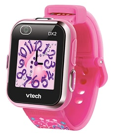 Kidizoom DX2 Smart Watch Pink (DE) Multimédia VTech 748999090000 Photo no. 1