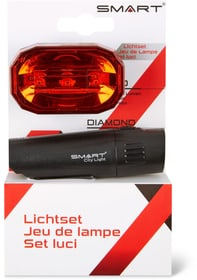 Nine 80 Diamond Lichtset Smart 462971700000 Bild-Nr. 1
