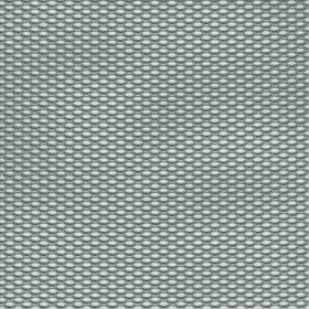 Streckmetall 1.6 x 250 mm blank 0.5 m alfer 605085100000 Bild Nr. 1