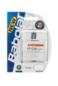 VS Grip Original Tennisgrip Babolat 491508100000 Bild-Nr. 1