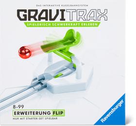 GraviTrax Flip Circuits de billes Ravensburger 748979900000 Photo no. 1