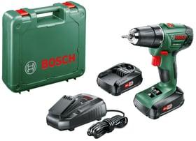 Akku-Bohrschrauber PSR 1800 Li-2 Bosch 616117200000 Bild Nr. 1