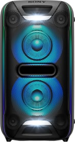 GTK-XB72 Haut-parleur Bluetooth Sony 772831600000 Photo no. 1