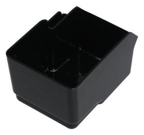 Tresterbehälter schwarz 74040 JURA 9000039192 Bild Nr. 1