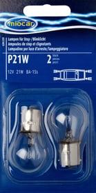 P21W Stop-/Blinklicht Autolampe Miocar 620455900000 Bild Nr. 1