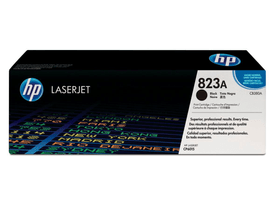 823A black toner HP 798309000000 N. figura 1