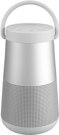 SoundLink Revolve Plus - Argent Haut-parleur Bluetooth Bose 772825900000 Photo no. 1