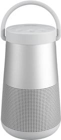 SoundLink Revolve Plus - Argento Altoparlante Bluetooth Bose 772825900000 N. figura 1