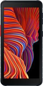 Galaxy XCover 5 Enterprise Edition Smartphone Samsung 785300159007 N. figura 1