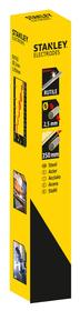 Elettrodi trio 50x2, 50x2.5, 30x3.25 Elettrodi / Portaelettrodi Stanley Fatmax 611721900000 N. figura 1