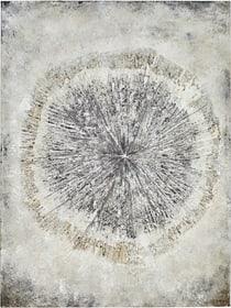 LIA Quadro  dipinta a mano 431845600000 N. figura 1