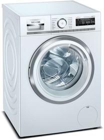 iQ700 Lavatrici Siemens 785300158599 N. figura 1