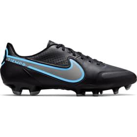 Tiempo Legend 9 Academy Fussballschuh Nike 461148039020 Grösse 39 Farbe schwarz Bild-Nr. 1