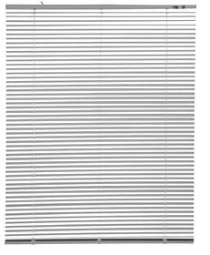 WEISS Store vénitien 430719500000 Couleur Blanc Dimensions L: 40.0 cm x H: 130.0 cm Photo no. 1