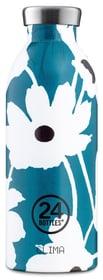 CLIMA Thermosflasche 24 Bottles 441187300000 Bild Nr. 1