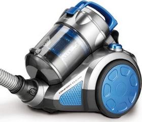 Aspirateur True Cyclone Comfort Clean T6301 Trisa 61090050000018 Photo n°. 1