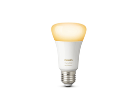 White Ambiance Ampoule LED Philips hue 615076700000 Photo no. 1