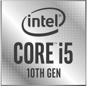 CPU Core i5-10500 3.1 GHz Processeur Intel 785300153714 Photo no. 1