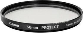 58 mm filtro protection Canon 785300123903 N. figura 1