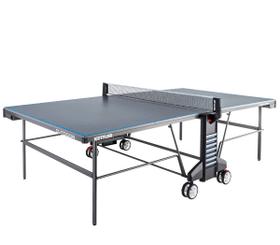 kettler outdoor 4 tischtennis tisch kaufen bei. Black Bedroom Furniture Sets. Home Design Ideas