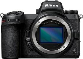 Z7 II Body Französisch / Englisch Import Systemkamera Body Nikon 785300156999 Bild Nr. 1