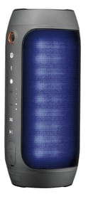 Pulse2 Bluetooth Speaker