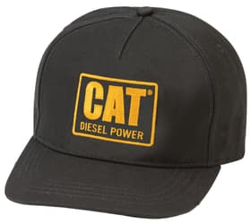 Bonnet Diesel Trucker CAT 604019200000 Photo no. 1