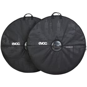 MTB Wheel Bag Schutzhüllen Evoc 474811100000 Bild-Nr. 1