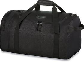 EQ Bag 23 L