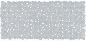 Wanneneinlage Riverstone spirella 675255800000 Farbe Transparent Bild Nr. 1