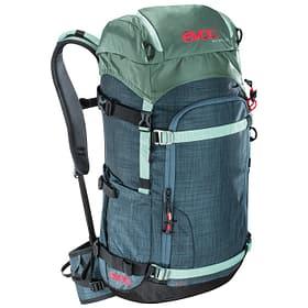 Patrol Team Backpack