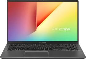 VivoBook V512JA-EJ200T Notebook Asus 798724300000 N. figura 1