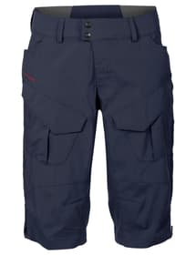 Men's Garbanzo Pro Shorts