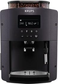 EA815B Espresso-Kaffee-Vollautomat Kaffeevollautomat Krups 718007600000 Bild Nr. 1