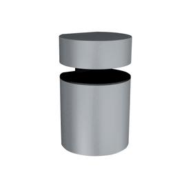 Glastablarhalter BASKET Glastablarhalter BOLISITALIA 606079300000 Bild Nr. 1