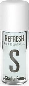 Refresh Huile de parfum Stadler Form 785300130995 Photo no. 1