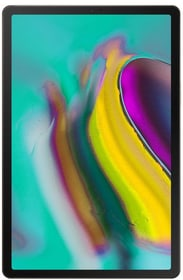 Galaxy Tab S5e LTE 64 GB doré Tablette Samsung 785300144786 Photo no. 1