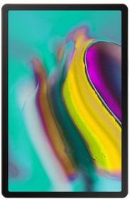 Galaxy Tab S5e WIFI 64 GB doré Tablette Samsung 785300144790 Photo no. 1