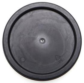 Deckel für Mixbecher 95mm 9000023027 Bild Nr. 1
