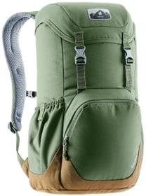 Walker 20 Rucksack / Daypack Deuter 466241300067 Grösse Einheitsgrösse Farbe olive Bild-Nr. 1