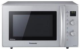 NN-CD575MWPG Mikrowelle Panasonic 785300138528 Bild Nr. 1