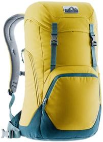 Walker 24 Rucksack / Daypack Deuter 466241400050 Grösse Einheitsgrösse Farbe gelb Bild-Nr. 1