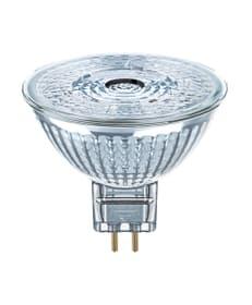 STAR MR16 35 36° LED GU5,3 3.8W Osram 421091100000 N. figura 1
