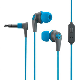 JBuds Pro Signature Earbuds - Bleu Casque In-Ear Jlab 785300146334 Photo no. 1