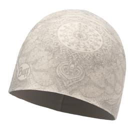 Micro & Polar Hat