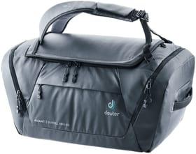AViANT Duffel Pro 60 Reisetasche / Duffel Deuter 466205400020 Grösse Einheitsgrösse Farbe schwarz Bild-Nr. 1