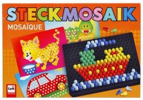 Steckmosaik